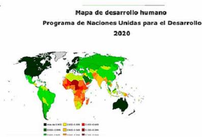 SOCIEDADES MERCANTILIZADAS, PELIGRO PARA LA DEMOCRACIA