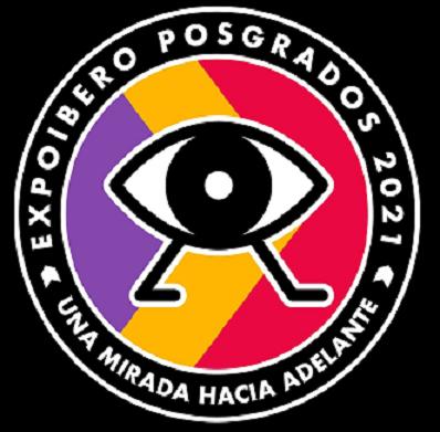 ¡INSCRÍBETE A EXPO IBERO POSGRADOS 2021!