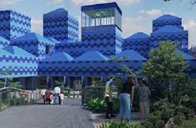 MEDIADORES DEL PAPALOTE MUSEO DEL NIÑO RECIBEN CERTIFICACIÓN EN EXPERIENCIAS EDUCATIVAS