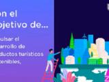 DESARROLLO DE PRODUCTORES COMUNITARIOS RURALES EN LA CDMX