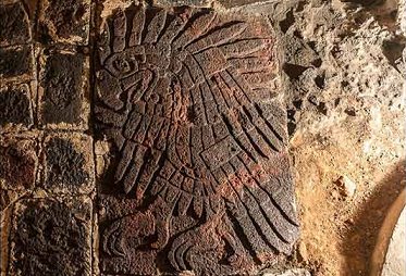 ESTUDIOS REVELAN OTRA HISTORIA DE LA CULTURA MEXICA