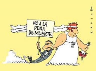 ESTADÍSTICAS A PROPÓSITO DEL 14 DE FEBRERO