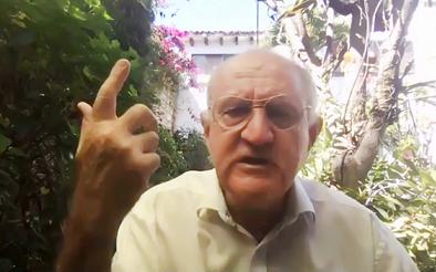 GALARDÓN INTERNACIONAL AL MATEMÁTICO JOSÉ ANTONIO SEADE KURI