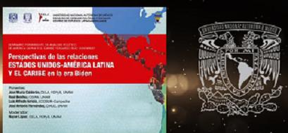 CRECIENTE RELACIÓN COMERCIAL DE CHINA  CON AMÉRICA LATINA, RETO PARA EU