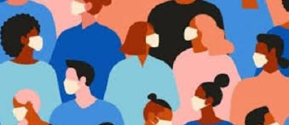 DEFINEN PROCESO DE VACUNACIÓN A PERSONAL EDUCATIVO DE ESCUELAS PÚBLICAS Y PARTICULARES