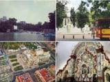 LISTA LA CIUDAD DE MÉXICO PARA RECIBIR TURISTAS Y VISITANTES
