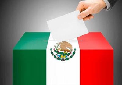 ESENCIAL, UN VOTO INFORMADO EN ELECCIONES DE JUNIO
