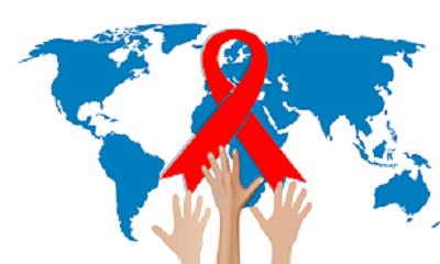 VIH, UN VIRUS CARGADO DE ESTIGMAS