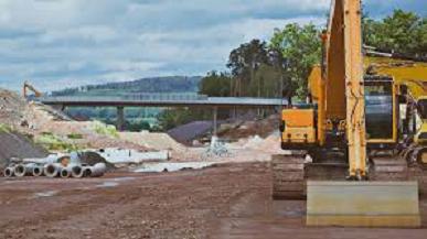 INDICADORES DE EMPRESAS CONSTRUCTORAS, MARZO 2021