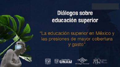 GRATUIDAD Y CRECIMIENTO DE LA EDUCACIÓN MEDIA SUPERIOR, RETOS PARA UNIVERSIDADES