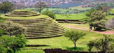 INVITAN A STARTUPS MEXICANAS A PARTICIPAR EN ACELERADORA 100+
