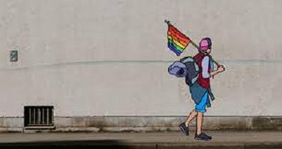 ESPACIOS DE ATENCIÓN LIBRES DE ESTIGMA Y DISCRIMINACIÓN PARA POBLACIONES LGBTIQPA+