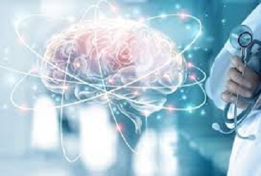 DESARROLLO DE TECNOLOGÍA PARA REHABILITACIÓN NEUROLÓGICA