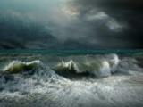 ESTUDIAN CIRCULACIÓN DE AGUAS OCEÁNICAS Y SU IMPACTO EN LA BIODIVERSIDAD MARINA