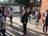 REGRESO A CLASES PRESENCIALES CON TERCER CASO POSITIVO DE COVID-19