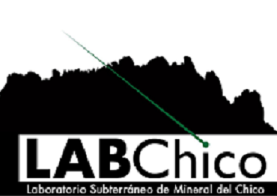 EL PRIMER LABORATORIO SUBTERRÁNEO EN INVESTIGACIÓN DE FRONTERA