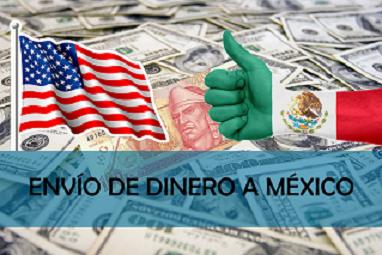 LA ECONOMÍA MEXICANA NO DEPENDE DE LAS REMESAS