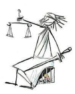 RESULTADOS DEL CENSO NACIONAL DE IMPARTICIÓN DE JUSTICIA FEDERAL (CNIJF) 2021