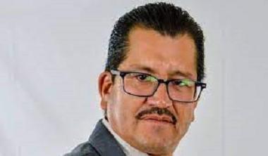 ASESINAN AL PERIODISTA RICARDO LÓPEZ DOMÍNGUEZ, EN GUAYMAS, SONORA