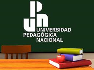 PUBLICAN RESULTADOS PARA INGRESO A SEIS LICENCIATURAS