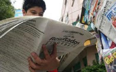 PUBLICA COMIPEMS RESULTADOS DE ASIGNACIÓN EN NIVEL MEDIO SUPERIOR