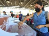 VOTAR CON CONFIANZA Y SEGURIDAD SANITARIA, CLAVES EN ELECCIONES EN AMÉRICA LATINA