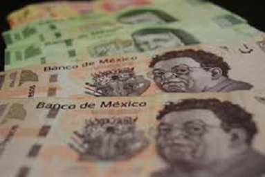 CUENTAS POR SECTORES INSTITUCIONALES DE MÉXICO, PRIMER TRIMESTRE 2021
