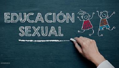 MÉXICO, PRIMER LUGAR DE EMBARAZOS EN ADOLESCENTES ENTRE PAÍSES INTEGRANTES DE LA OCDE