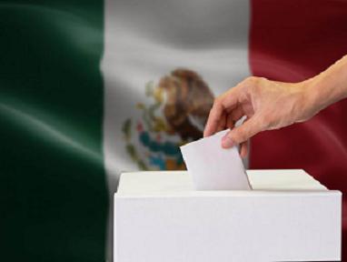 VOTO LIBRE Y PRINCIPIO DE MAYORÍA, BASES DE LA DEMOCRACIA