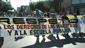 ENTREGAN MÁS DE 44 MIL BASIFICACIONES AL PERSONAL EDUCATIVO DE LA CIUDAD DE MÉXICO