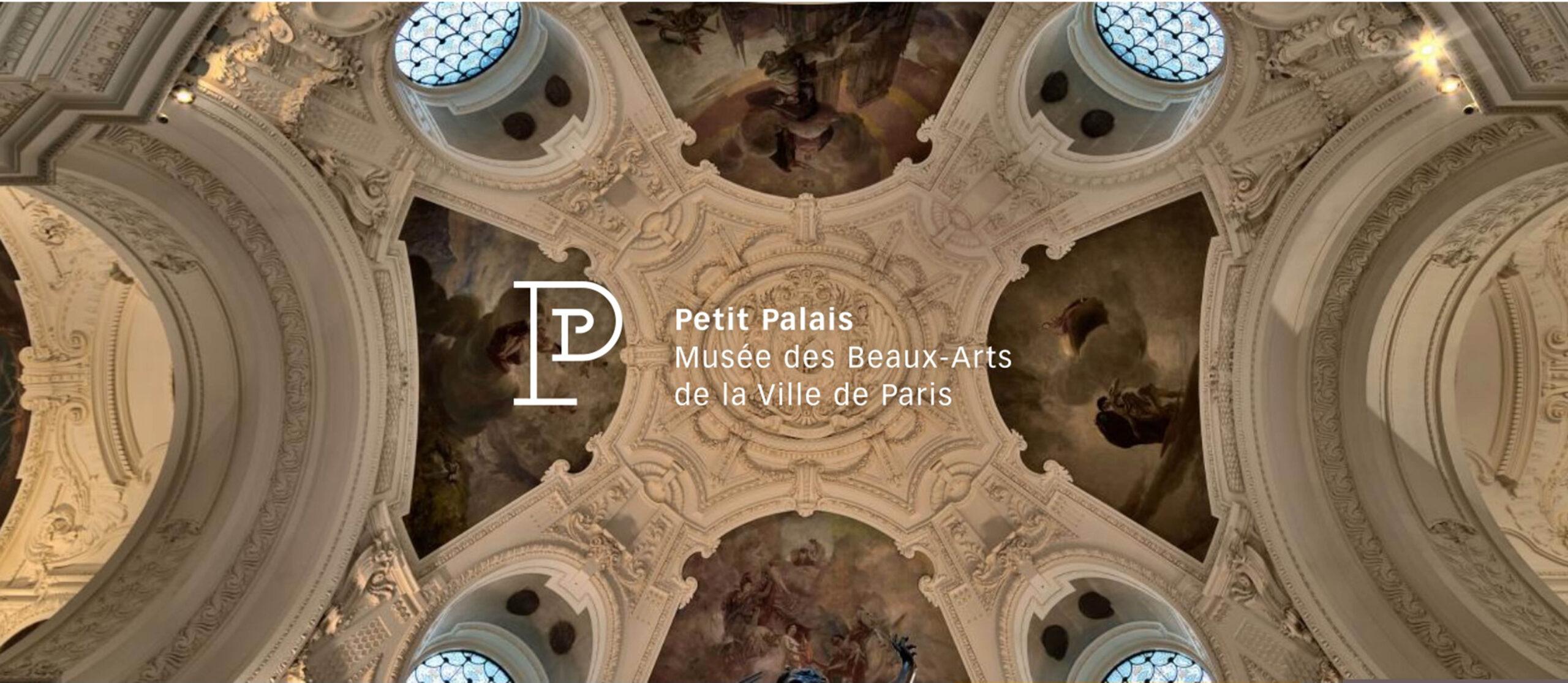 INSPIRA MATEMÁTICO EXPOSICIÓN ARTÍSTICA EN PARÍS
