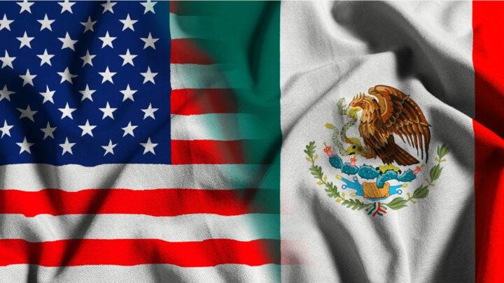 SIGNIFICA EL ENTENDIMIENTO BICENTENARIO UNA ALIANZA ENTRE EU Y MÉXICO